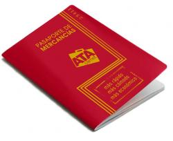 Emisión de Cuadernos ATA