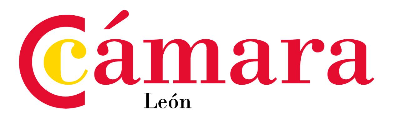 Camara de Comercio de León