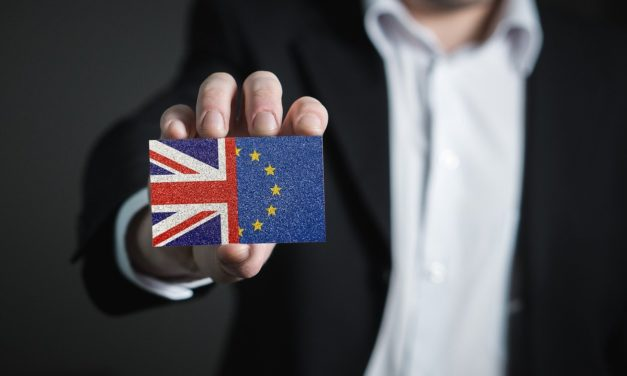 La Cámara de Comercio ante el Brexit
