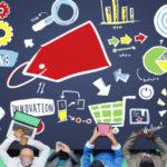 Beneficios de la reputación online en tu empresa