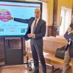 El Programa Bono Consumo ya ha puesto a disposición de Comercio y Hostelería más de 500.000 euros