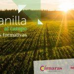 CÁPSULAS FORMATIVAS PARA MICROPYMES AGROALIMENTARIAS