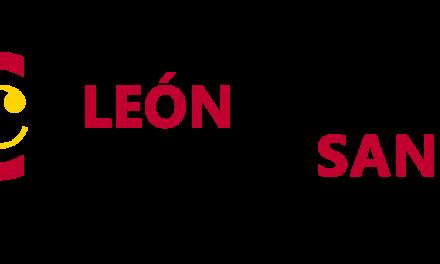 LA GUARDIA CIVIL PERSONAJE SINGULAR DE LA SEMANA SANTA LEONESA 2021