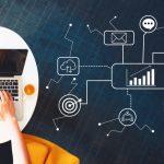 Beneficios de la Digitalización para tu Empresa